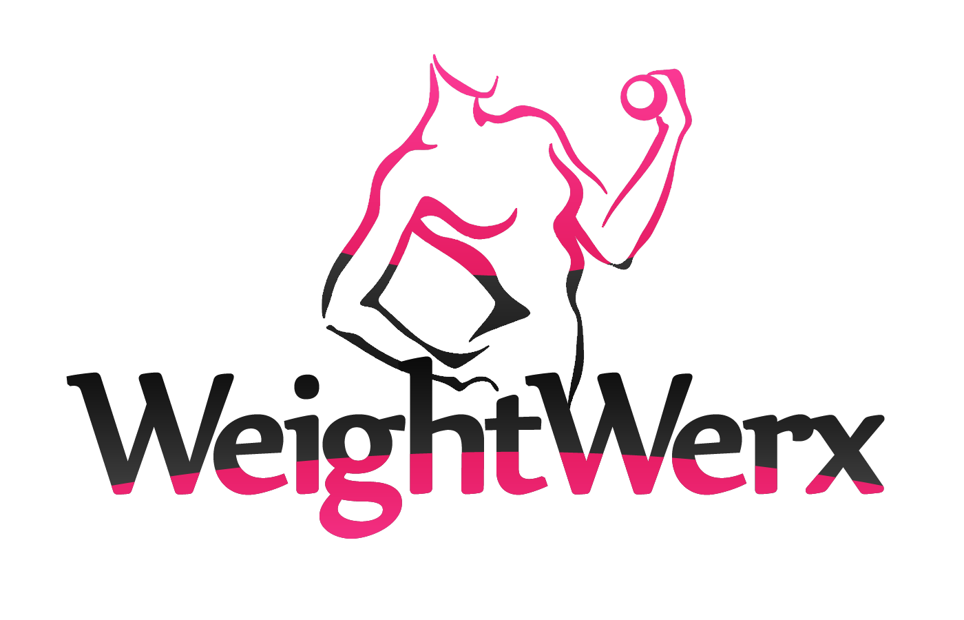 Houston Personal Trainer Weightwerx Certified Personal Training