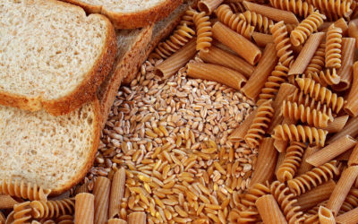 Is Gluten Free Eating a Bunch of Baloney?