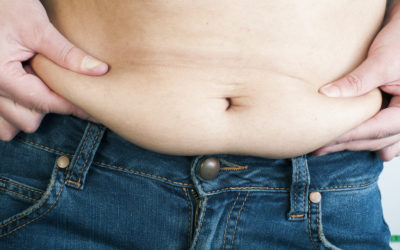 How Calories Affect Weight Loss